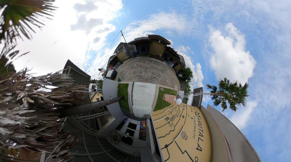 (Image: 360 Virtual Tours by ARUTALA)